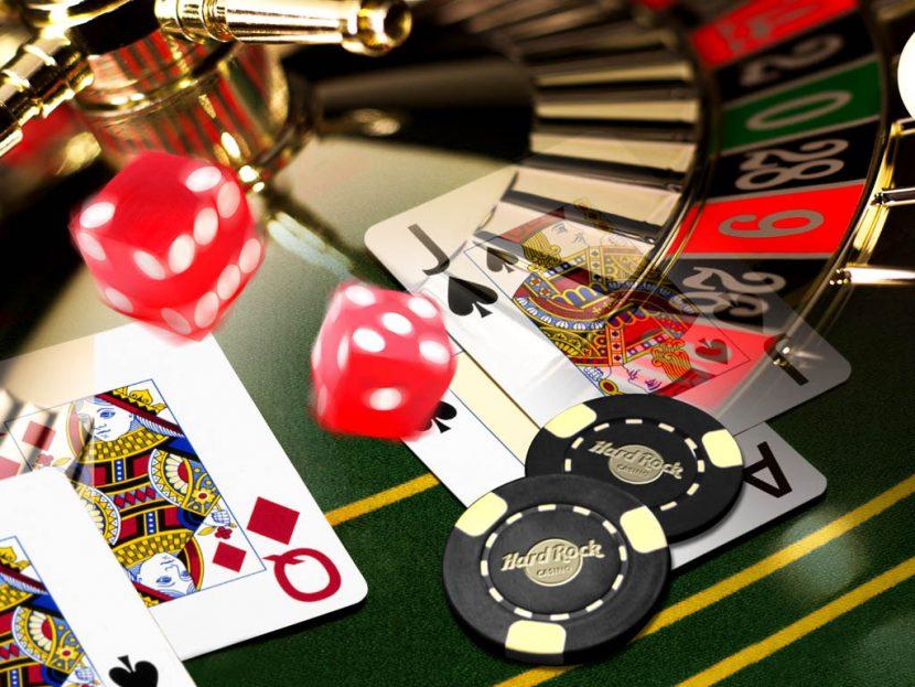 Judi Casino Live Dingdong Togel 24D Spin Yang Menguntungkan