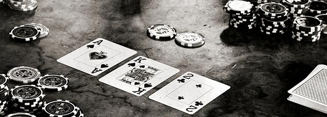 Permainan Poker Online Kalangan Millenial Indonesia
